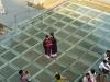 vn-2012-12-16-p1040059