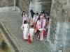 vn-2012-12-16-p1040063