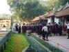 vn-2012-12-16-p1040083