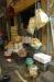 vn-2012-12-28-dsc_0002