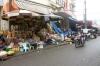 vn-2012-12-28-p1040836