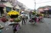 vn-2012-12-28-p1040843