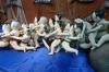 vn-2012-12-28-p1040926