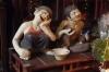 vn-2012-12-28-p1040928