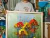 vn_2011-01-10_dsc_0027