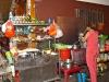 vn_2011-01-11_dsc_0049