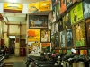 vn_2011-01-12_dsc_0004