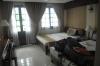 vn-2012-12-31-dsc_0001