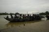 vn-2012-12-31-dsc_0002