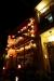 vn-2012-12-31-p1050015