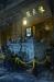 vn-2012-12-30-dsc_0038