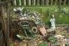 vn-2012-12-30-dsc_0115