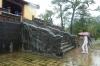 vn-2012-12-30-p1040936