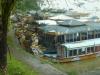 vn-2012-12-30-p1050006