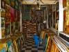 vn_2011-01-10_dsc_0035