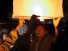 la_2010-12-31_dsc_0060