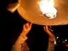 la_2010-12-31_dsc_0069