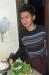 mm-2013-12-14-dsc_10047