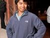 th_2010-12-26_dsc_0093