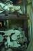 vn-2013-01-12-dsc_0055