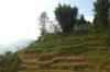 vn-2012-12-22-dsc_10025