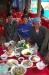 vn-2012-12-22-dsc_10061