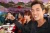 vn-2012-12-22-dsc_10069
