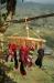 vn-2012-12-22-dsc_10076