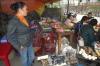 vn-2012-12-22-dsc_10093