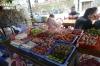 vn-2012-12-22-p1040294