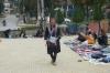 vn-2012-12-22-p1040312