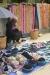 vn-2012-12-22-p1040315
