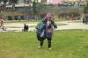 vn-2012-12-22-p1040325