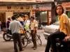 vn_2011-01-10_dsc_0007