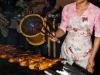 vn_2011-01-11_dsc_0090