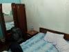 la_2011-01-03_dsc_0006