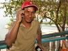 la_2011-01-06_dsc_0007